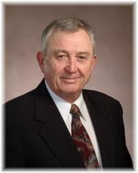 Edward Herbert Smith PEng NBLS FEC avis de deces  NecroCanada
