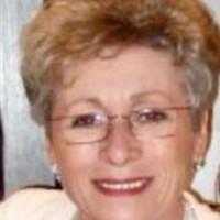 Ethel SUM COOPER avis de deces  NecroCanada