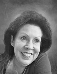 Francine Montreuil avis de deces  NecroCanada