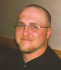 Jason McInnes avis de deces  NecroCanada