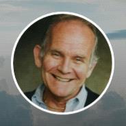 John Taylor avis de deces  NecroCanada