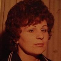 Judith Judy Ann Ogden avis de deces  NecroCanada