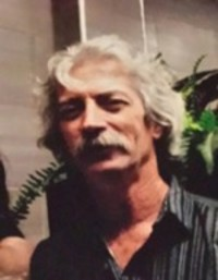 Leonard Allan Clancy avis de deces  NecroCanada