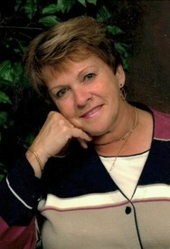 Liliane St-Hilaire Michaud avis de deces  NecroCanada