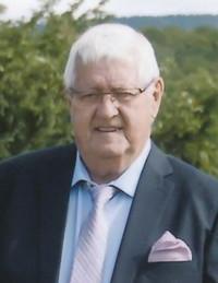Louis-Philippe St-Pierre avis de deces  NecroCanada
