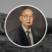 Luen Fun Wong avis de deces  NecroCanada