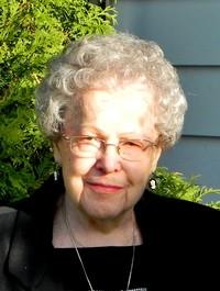 MARTINEAU nee CHAREST Geraldine avis de deces  NecroCanada