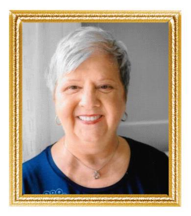 Mme Marjolaine Guay avis de deces  NecroCanada