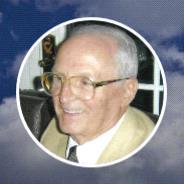 OATWAY Joseph Loyd avis de deces  NecroCanada