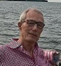 Raymond Joseph St Germain avis de deces  NecroCanada