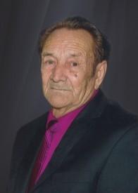 Rene Roy avis de deces  NecroCanada