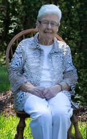 Rita Talbot avis de deces  NecroCanada
