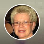 Sandra Joyce Coates avis de deces  NecroCanada