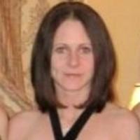 Shanna Marie Halleran avis de deces  NecroCanada