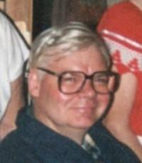 Thomas Robinson avis de deces  NecroCanada