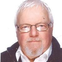 William Doherty avis de deces  NecroCanada