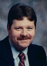 Albert Bryan Gallaway avis de deces  NecroCanada