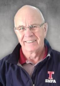 Allan B Cormier avis de deces  NecroCanada