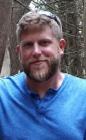 Andrew Steven Greer avis de deces  NecroCanada