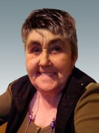 Bradford Mme Lucie avis de deces  NecroCanada