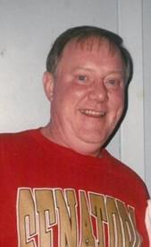 Bruce FJ Butler avis de deces  NecroCanada