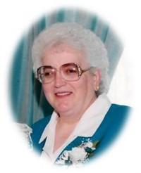 CATHERINE KAY KELLY avis de deces  NecroCanada