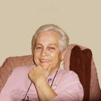 Catherine O'Donnell Noonan avis de deces  NecroCanada