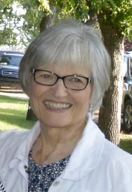 Catherine Reschny avis de deces  NecroCanada