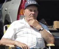 Charles Nurnberg avis de deces  NecroCanada