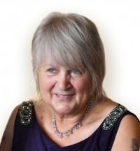 Christiane Simard Fortin