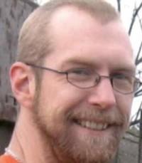 Christopher Chris Aaron Carle avis de deces  NecroCanada
