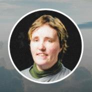 Danielle Patricia Anger avis de deces  NecroCanada