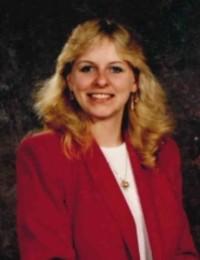 Diana Kalk avis de deces  NecroCanada