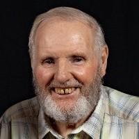 Edward Murphy avis de deces  NecroCanada