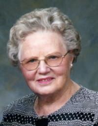 Helen Janet Dixon Nanton avis de deces  NecroCanada
