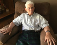 Jim Campbell avis de deces  NecroCanada
