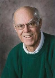 John Jack Hagerman avis de deces  NecroCanada