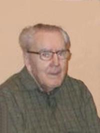 Laurier Latulippe 1936 - 2019 avis de deces  NecroCanada