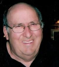 Leo Shank avis de deces  NecroCanada
