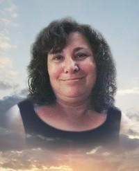 Lise Leduc avis de deces  NecroCanada