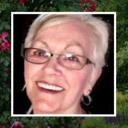 Lynda Diane Meriam avis de deces  NecroCanada