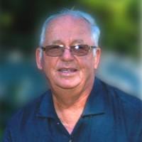MONAHAN Ivor Buchanan avis de deces  NecroCanada