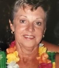 Marie Solange Savard Routhier avis de deces  NecroCanada