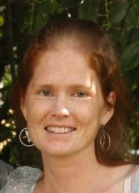 Melanie Eileen Jackson-Bruce Gibbesh avis de deces  NecroCanada