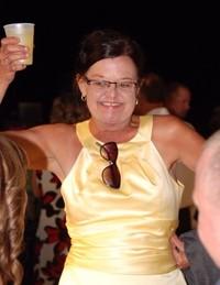 Nancy Anne Davidson Dillon avis de deces  NecroCanada