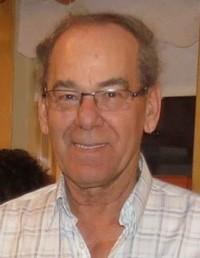 Norbert Bourgeois