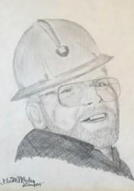 Philip J Parrott avis de deces  NecroCanada