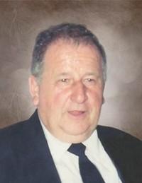 Pierre Boutin avis de deces  NecroCanada