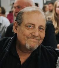 Raymond Douglas Leclair avis de deces  NecroCanada