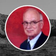 Robert Anthony Repa avis de deces  NecroCanada